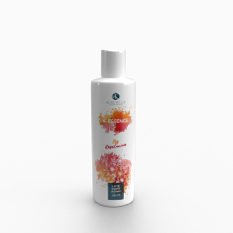 Latte Corpo K-Essence - Alkemilla