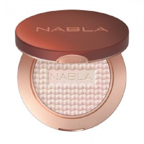 Shade and Glow - Nabla