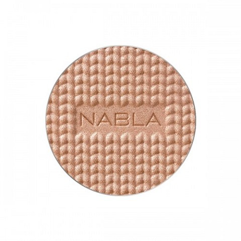 Shade and Glow REFILL - Nabla