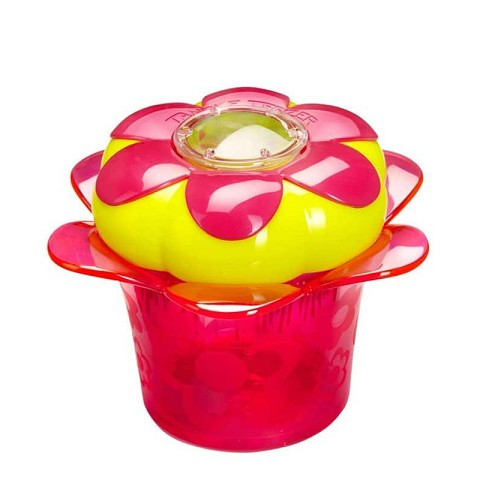 Magic FlowerPot Princess Pink - Tangle Teezer