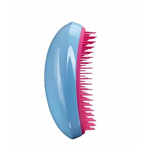 The Original blue - Tangle Teezer