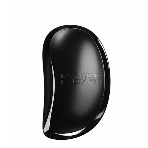 The Original Black - Tangle Teezer